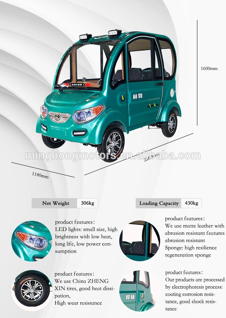 E- Fahrzeug sehr günstig