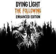 Dying Light: The Following Enhanced Edition (Steam) für 12,99€ (Gamesplanet)
