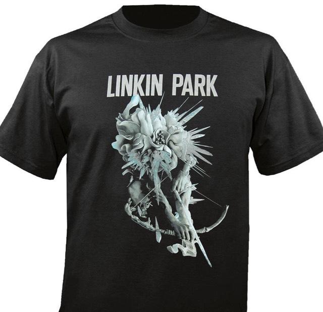 EMP Summer Sale (u.a. Linkin Park Shirts ab 7,99 zzgl. Versand) - Evtl 10% Newslettergutschein