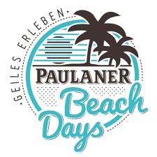 [Lokal München] 30% Rabatt auf Paulaner Beach Days Anmeldung