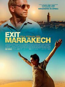 Türkisch für Anfänger & Exit Marrakech (HD) kostenlos (Arte)