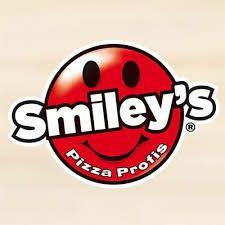 [Smileys Pizza Profis] 30% Rabatt auf alle Pizza Klassiker am 15.08.