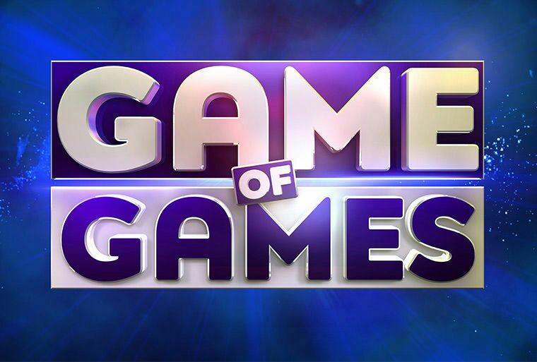 Game of Games - Freitickets für neue Show mit Bülent Ceylan, Köln