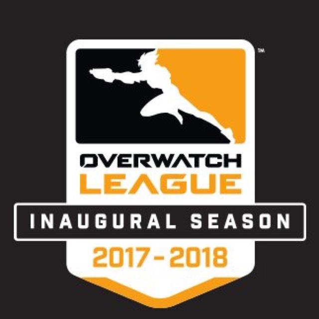 Overwatch League-Merchandise im Blizzard Gear Store (z.Bsp. Team Shirts für 10,50€ statt 25€ und Trikots für 14€ statt 28€ zzgl. Versand)