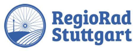 [Region Stuttgart] RegioRadStuttgart - die ersten 30 Minuten jeder Leihfahrrad-Fahrt immer kostenlos