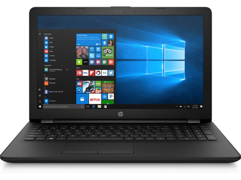 HP 15-BS132NG I5-825OU *8GB RAM*1TB HDD*15,6 FHD*Notebook Media Markt