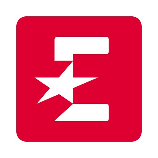Jahres-Pass Eurosport Player (für z.B. Bundesliga) für 24,99 € statt 49,99 €