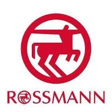 Rossmann Angebote in der 33. Kalenderwoche (oder online ab Samstag 11.08.)