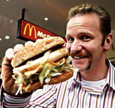 [McD App] Big Mac für 1,99€