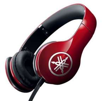 Yamaha HPH-PRO300 HiFi Kopfhörer Headset