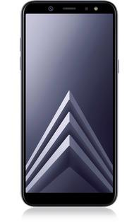 [Telekom] Congstar Allnet Flat mit 4GB oder 10GB + mobiler Hotspot und 213€ Auszahlung
