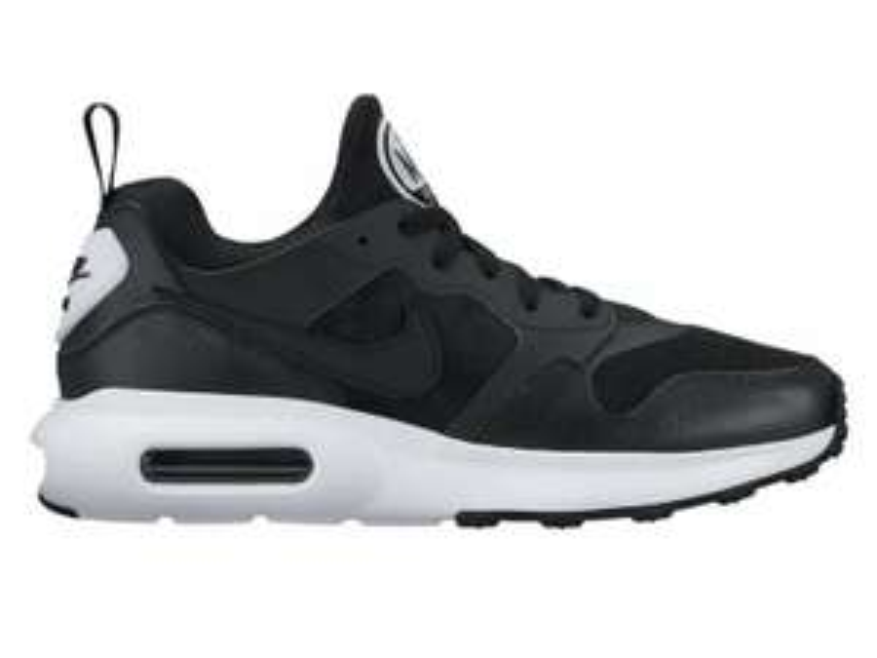 Nike Air Max Prime Sneaker (Größe 44) für 31,95€