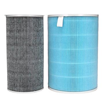 Air Purifier Ersatzfilter für Xiaomi Mi purifier @Presale CN Lager