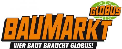 [Offline] [Lokal] Kitzingen: 20% auf alles im Globus Baumarkt Kitzingen 04.10.-06.10.