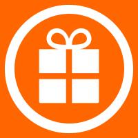 1000 Gewinncodes für butlers Sommergewinnspiel