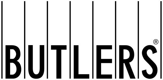 [Gutscheinfehler] Butlers - Produkte für unter 5€ Kostenlos bei Filiallieferung | Oder nur Versandkosten