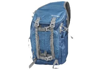 [Media Markt] Vanguard Sedona 34 Slingtasche für SLR-Kameras blau