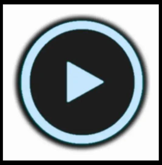Elite Music Pro