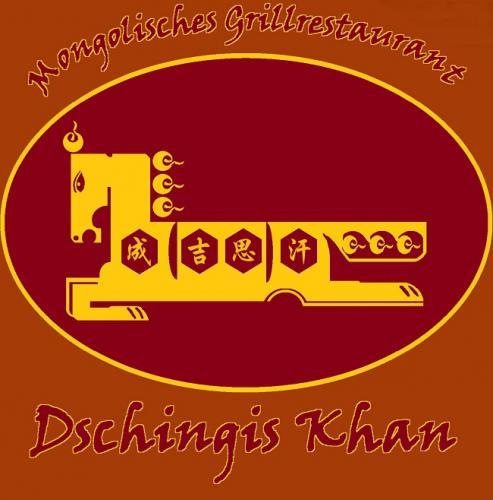 [Lokal Haßloch/Pfalz] Mongolisch/Chinesisches Essensbuffet für 9,90 € statt 13,90 € im Oktober bei Dschingis Khan