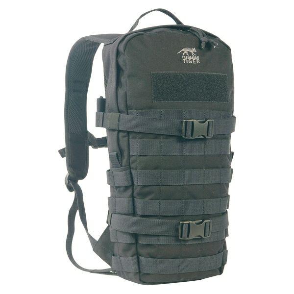 [Amazon] Tasmanian Tiger TT Essential Pack MKII Daypack mit 9l Volumen
