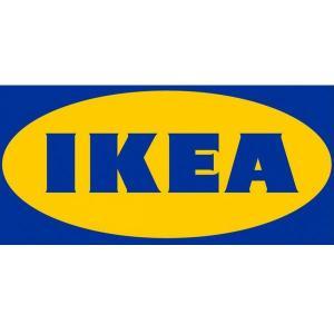 [IKEA Essen] 10€ Aktionskarte je 100€ Einkaufswert