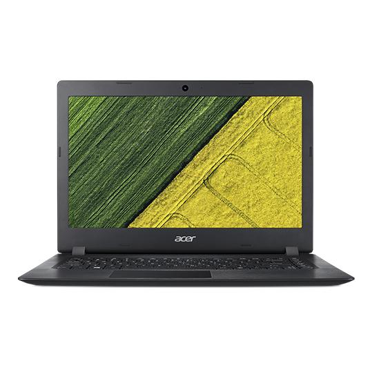 Acer Aspire 1 (A114-31) Online Media Markt