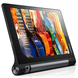 [Cyberport] Lenovo YOGA Tab 3 850F Tablet WiFi 16 GB