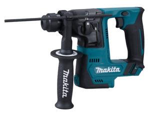 Makita HR140DZ Akku-Bohrhammer SDS-plus ohne Akku