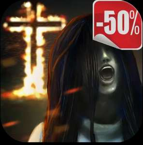 Google Play: Mental Hospital V (Kostenlos)