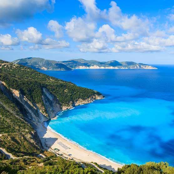 Flüge: Menorca [August] - Hin- und Rückflug von Hannover und Düsseldorf nach Menorca ab nur 74€ inkl. Gepäck