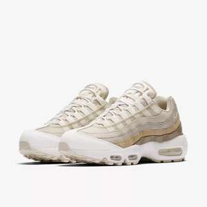 "Nike Damen Sneakers ""Air Max 95 OG"""