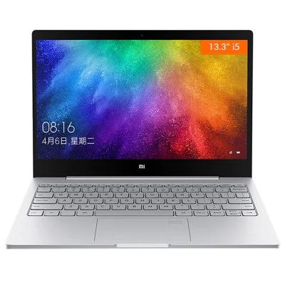 Xiaomi Mi Notebook Air 13,3 Laptop i5 256GB Fingerabdruck