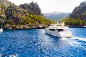 Hin- und Rückflug von Bremen nach Palma de Mallorca ab 39,98€ im August (Eurowings)