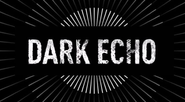 Dark Echo (Interessantes Horrorgame) reduziert im Appstore und auf Google Play