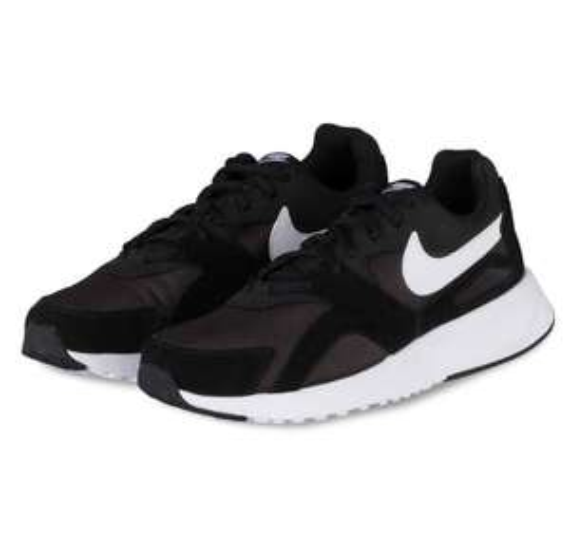 Nike Pantheos Sneaker für 33,94€ inkl. Versand (Breuninger)