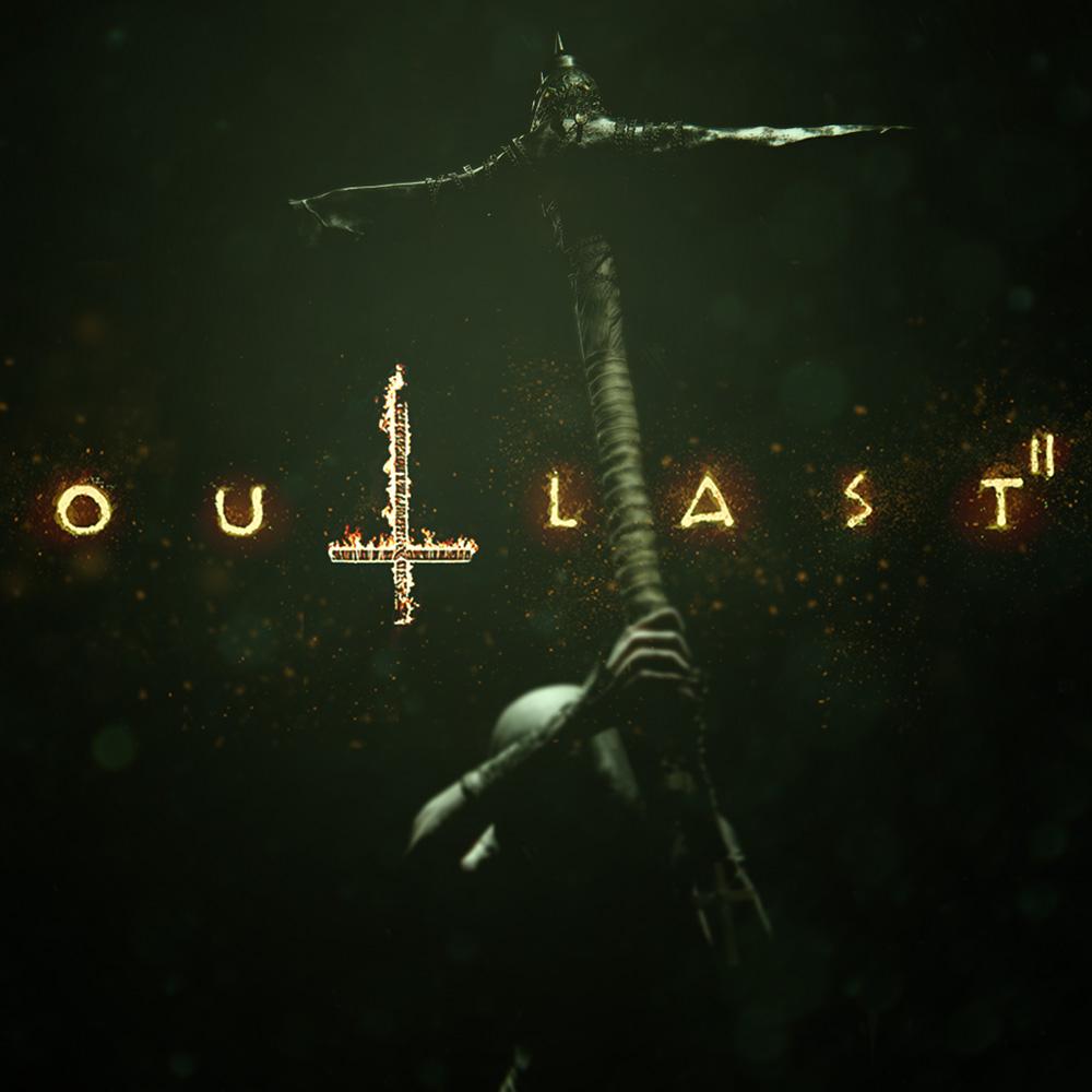 Outlast 2 (Switch) für 9,45€ (Südafrika eShop)