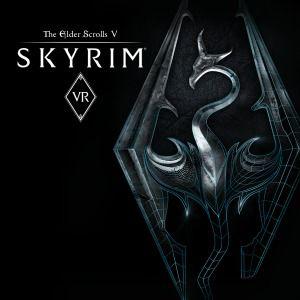 Skyrim VR 29.99$ im US PSN Store