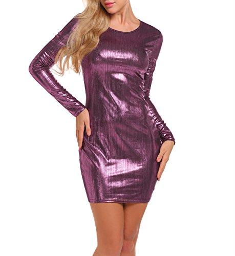 Partykleid eng anliegend mit 90% Rabattcode für 2,50€ @ Amazon Marketplace