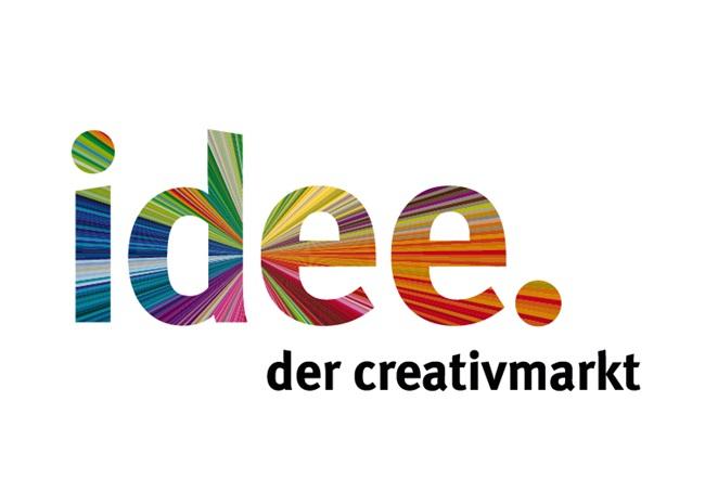 LOKAL München-  50% Rabatt wegen Räumung bei idee. Creativmarkt im MONA