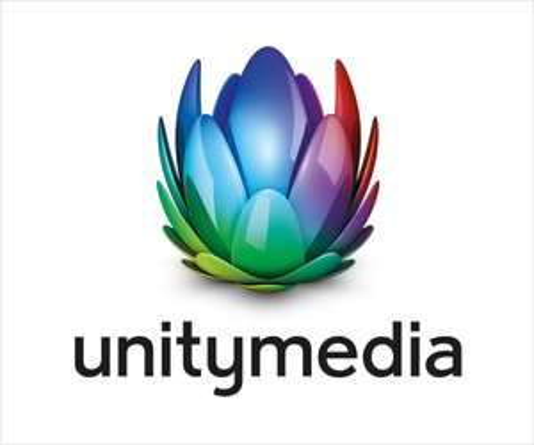 (Unitymedia) 20 MBit/s-Anschlüsse gratis Upgrade auf 30 MBit/s