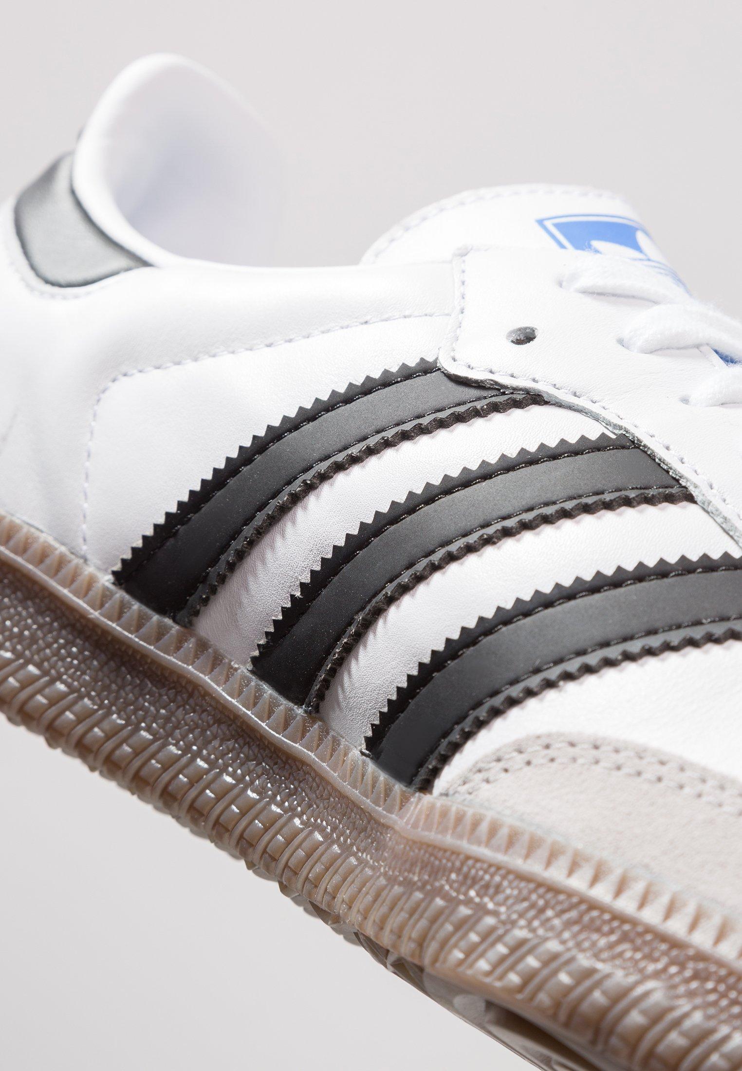 Adidas Originals SAMBA (auch große Größen 46<)