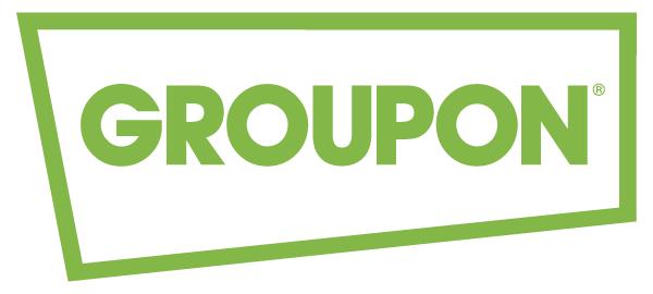 20% auf lokale Gutscheine bei Groupon