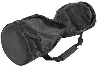 """""""Hoverboard""""-Tragetasche iconBIT Smart Scooter Bag"""