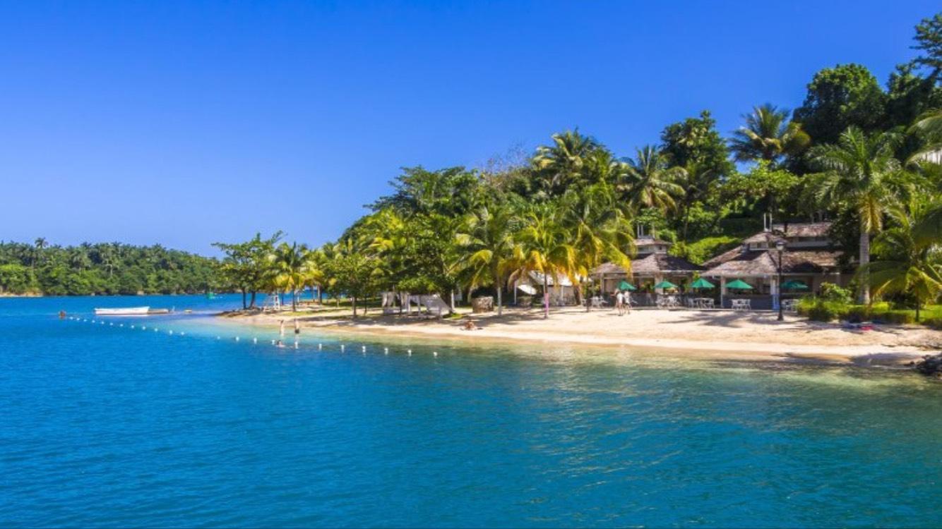Direktflüge von Köln/Bonn nach Jamaika ab 149,99€