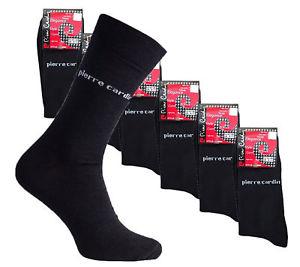 """""""MyDealzer Socke"""" Wieder auf ebay! Pierre Cardin Socken 18er Pack 17,99€!"""