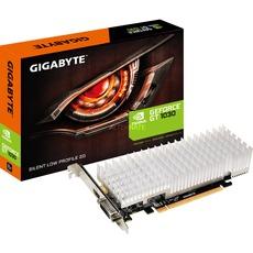 GeForce GT 1030 Grafikkarte GDDR5 für 65,89€ (Alternate + Masterpass)