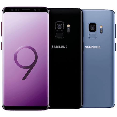 Telekom Magenta Mobil S Young mit Samsung Galaxy S9 ab 24,95€ / Monat mit MagentaEINS Vorteil (34,95€ ohne MagentaEins)