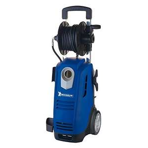 Michelin hi-mpx130l – hidrolavadora 1800 W. 130 bar Hochdruckreiniger