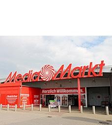 (Lokal Bochum-Hofstede) MediaMarkt - 10% Rabatt auf Gaming-Zubehör wie PC-Headsets