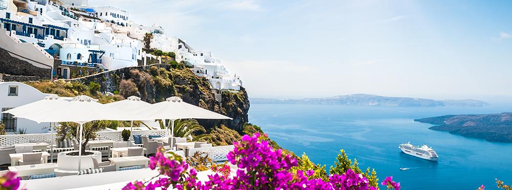 Costa Mediterranea: Im März 2019 19 Tage Kreuzfahrt ab Dubai bis Savona, Vollpension, Innenkabine, 899 EUR p.P.